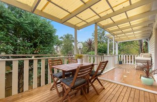 Picture of 9 Bangalla Place, Forestville NSW 2087