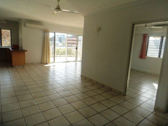 20/43-45 Woods Street, Darwin City NT 0800, Image 1