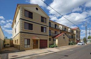Picture of 8/5 Joseph Street, Toowoomba QLD 4350