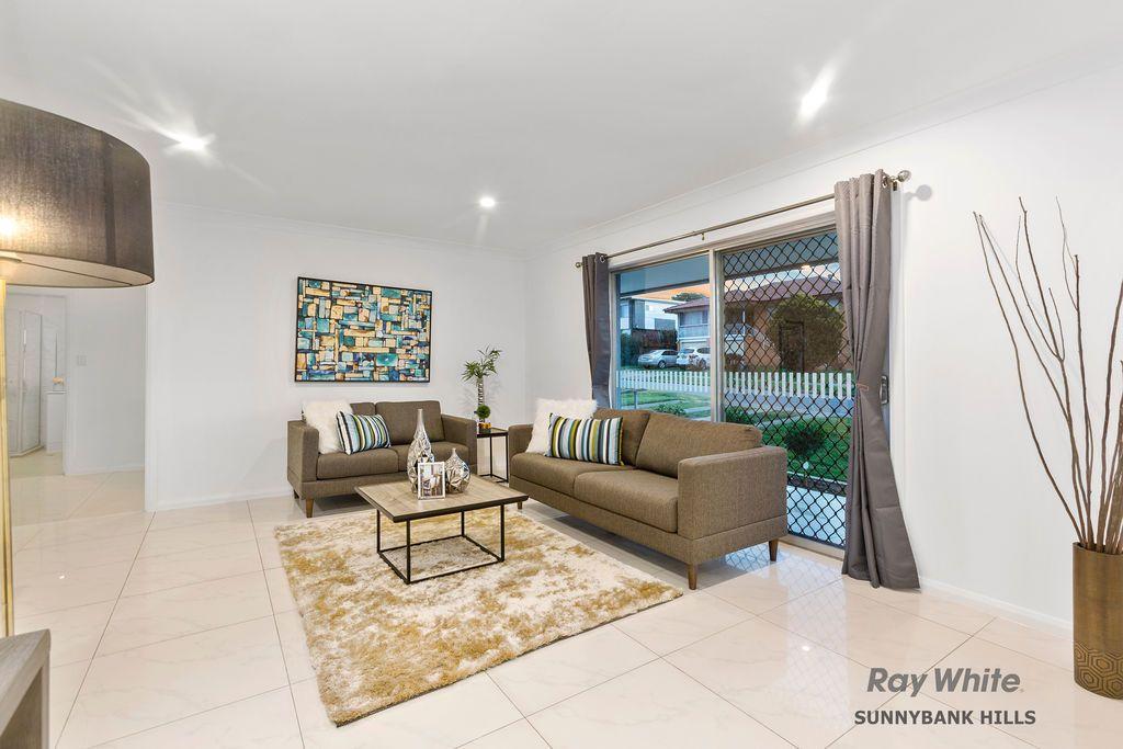 97 Valhalla Street, Sunnybank QLD 4109, Image 0