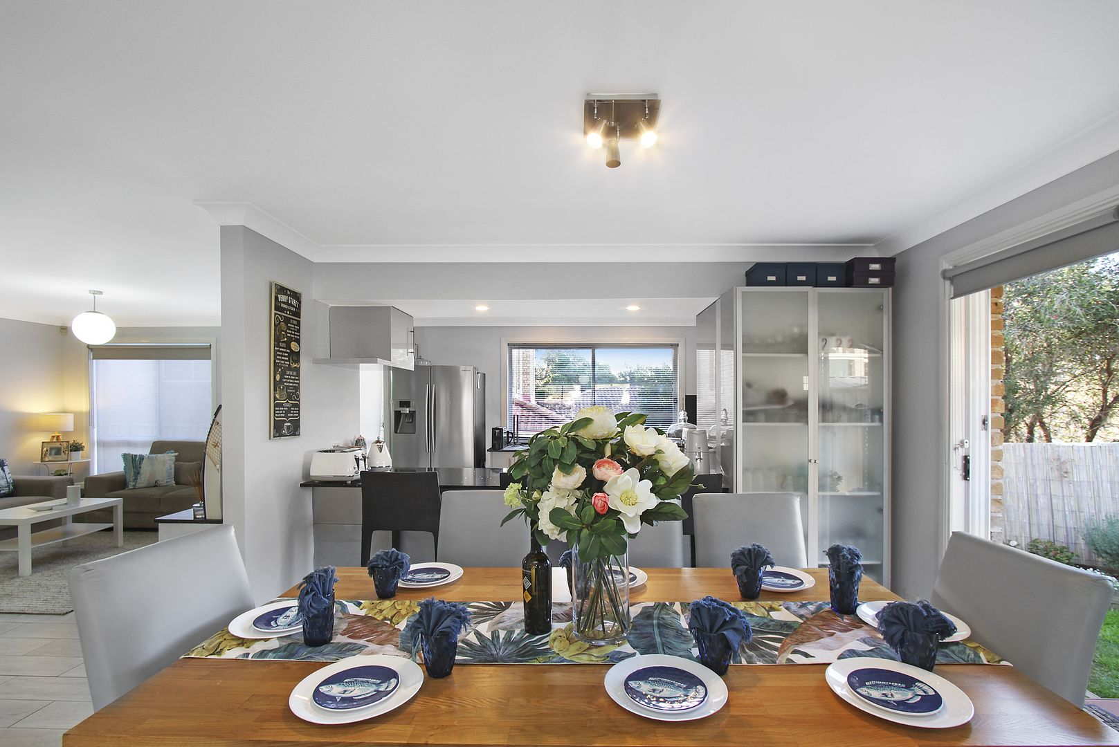 12 Haydn Place, Bonnyrigg Heights NSW 2177, Image 2