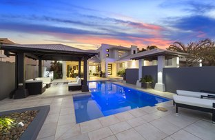 84 SHOREHAVEN DRIVE, Noosa Waters QLD 4566
