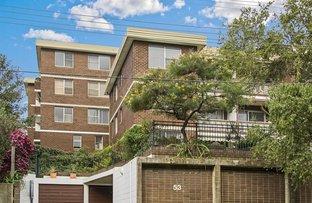 8/53 King Street, Wollstonecraft NSW 2065