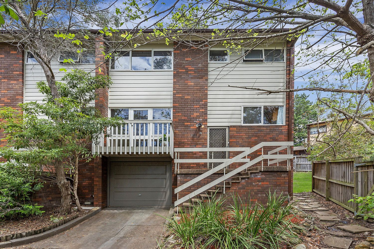35/16 Alma Road, Padstow NSW 2211, Image 0