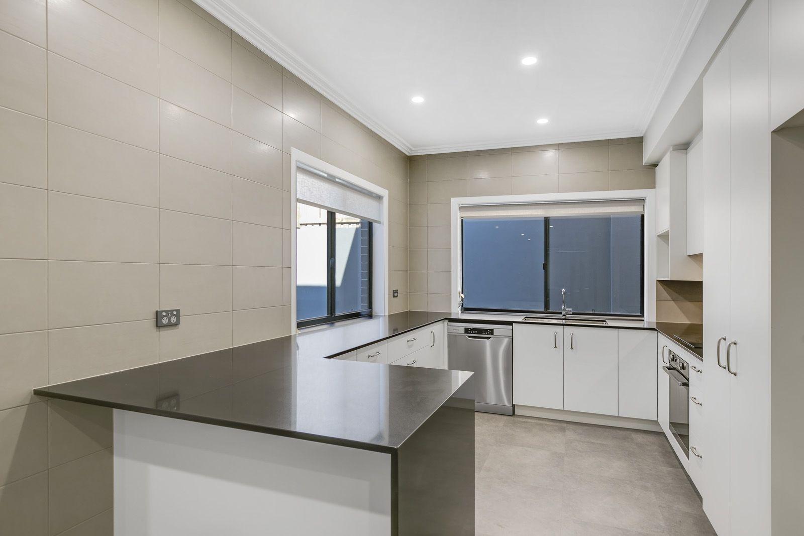 2/13 Image Flat Rd, Nambour QLD 4560, Image 1