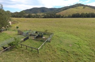 Picture of 1182 Waukivory Road, Gloucester NSW 2422