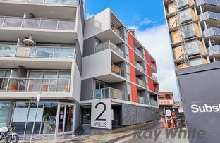 105/2 Willis Lane, Hampton VIC 3188