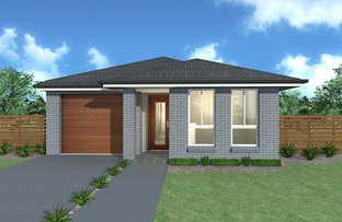 Lot 301 Proposed Road, Box Hill NSW 2765