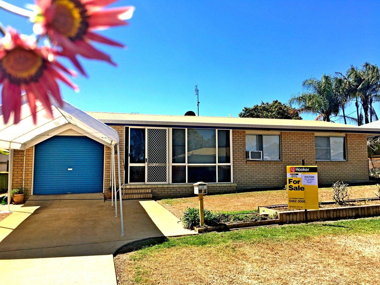 30 South Street, Gatton QLD 4343, Image 0