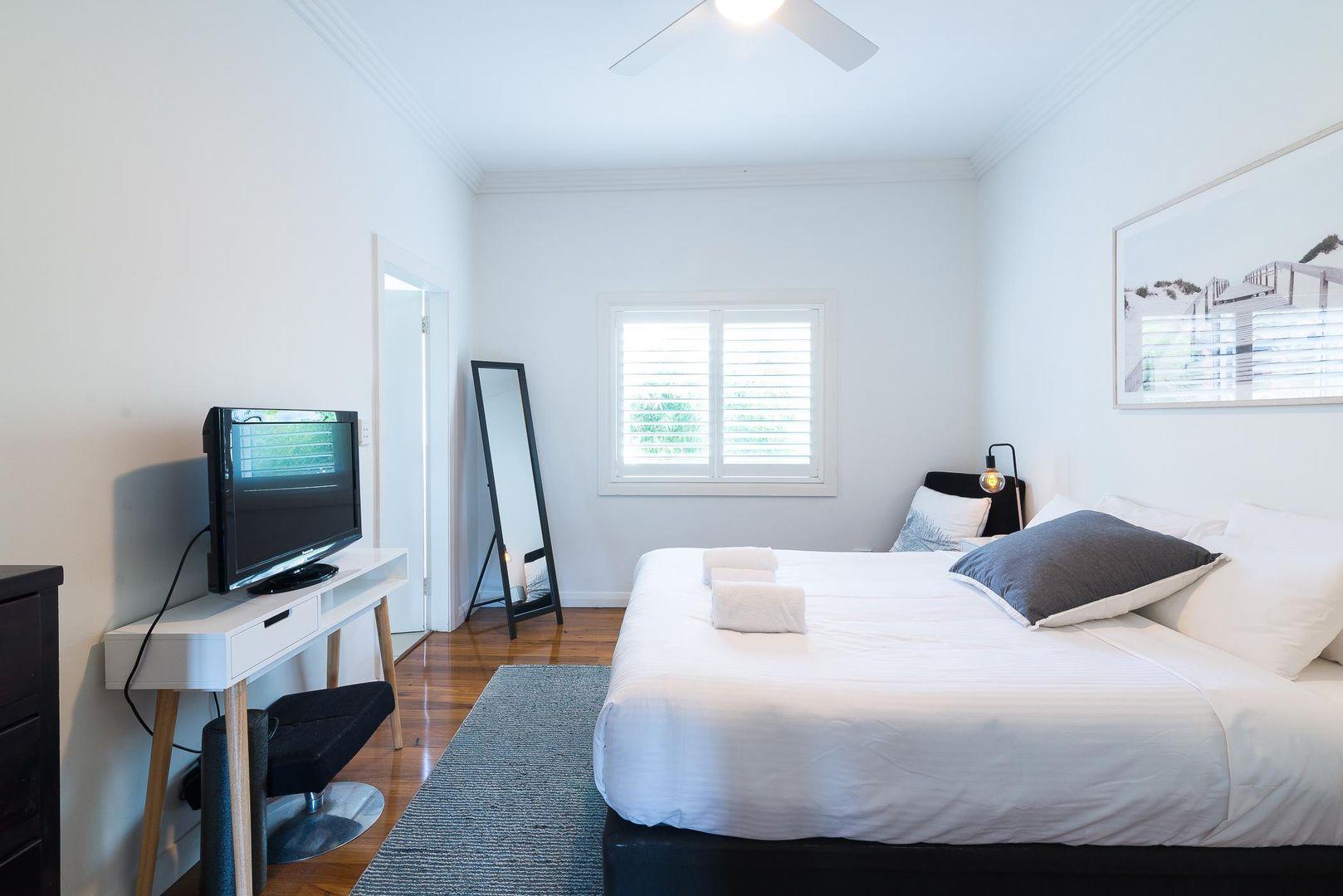 4/41 Edward Street, Bondi Beach NSW 2026, Image 2