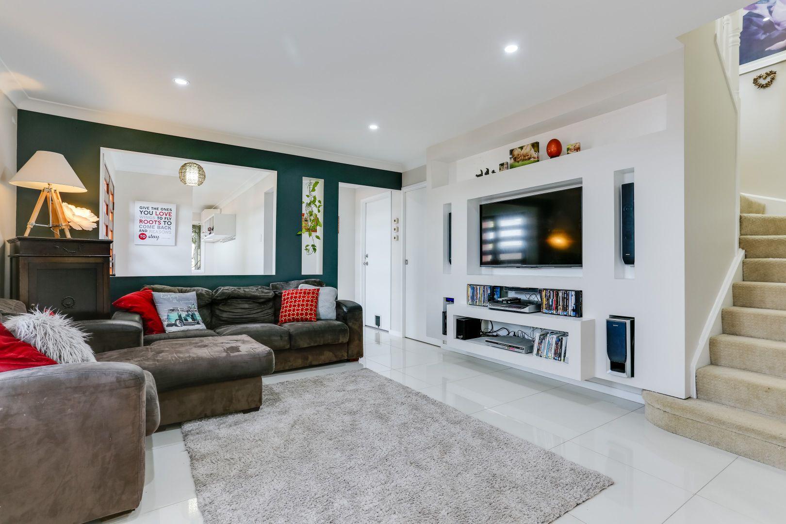 7B Spurs Place, Sumner QLD 4074, Image 1