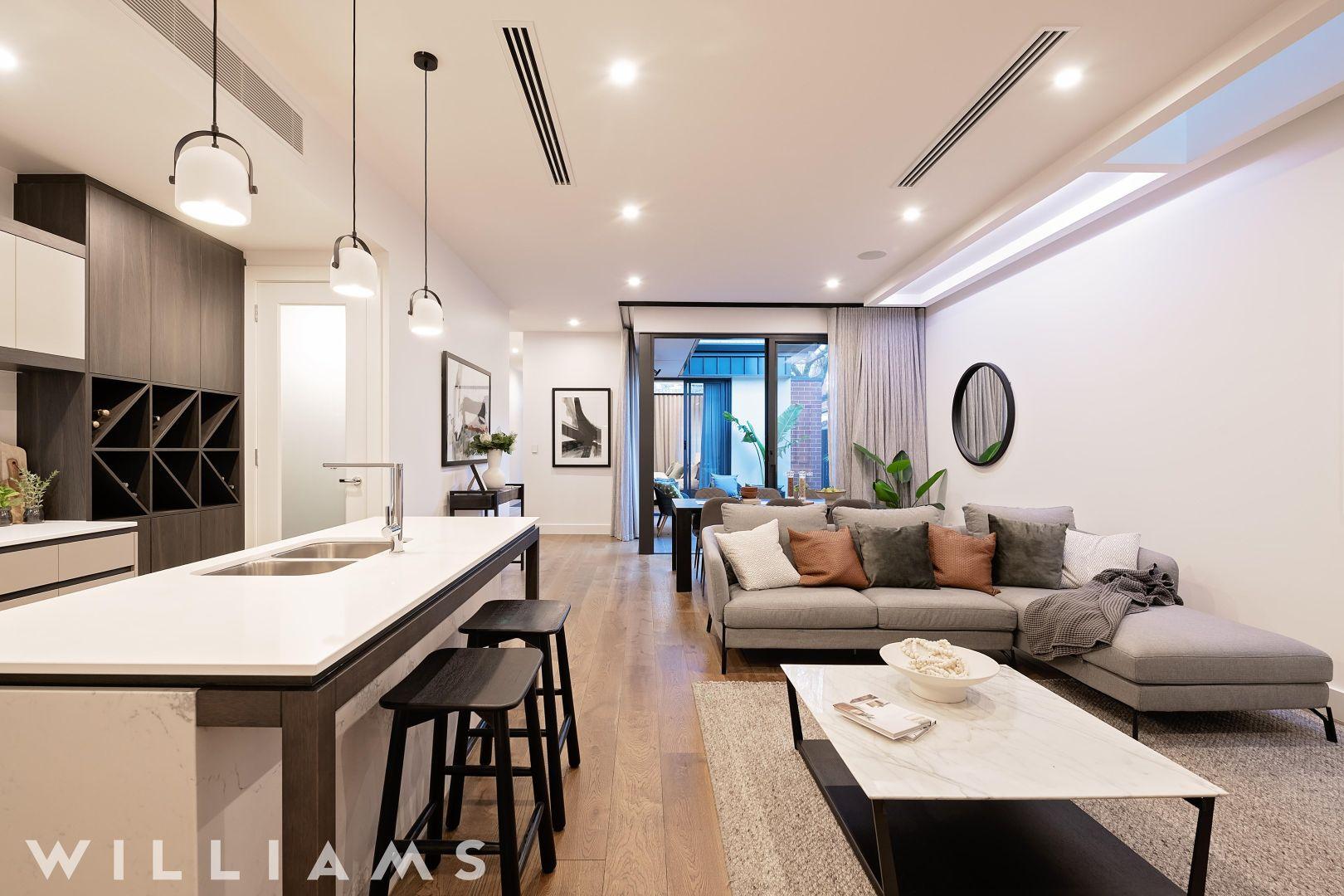 231 Carrington Street, Adelaide SA 5000, Image 1