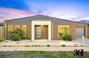 Picture of 14A Claire Way, Tarneit VIC 3029