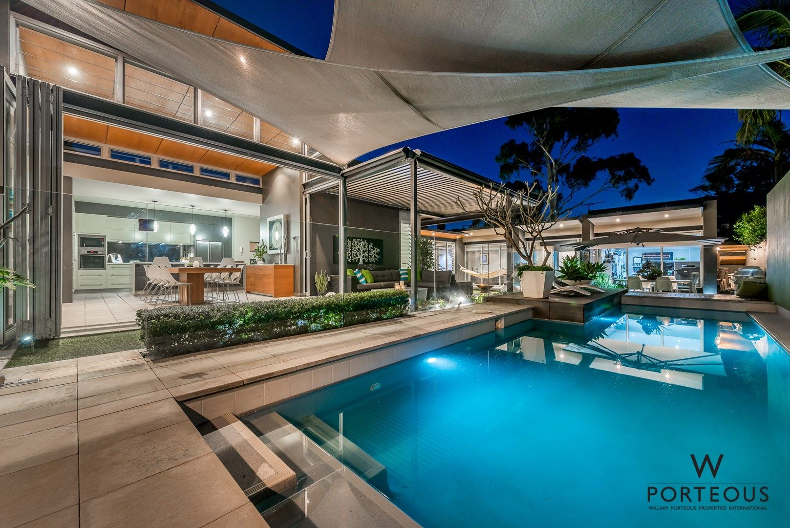 27 Hammond Road Claremont Wa 6010 House For Sale Domain