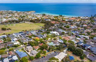 Picture of 5a Turnbull Street, Mornington VIC 3931