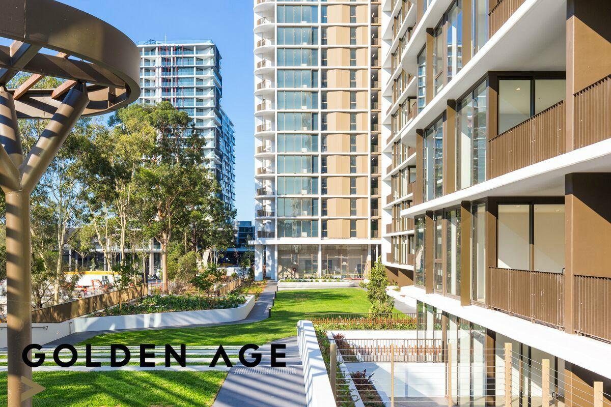 C107/80 Waterloo Rd, Macquarie Park NSW 2113, Image 2