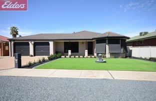 Picture of 28 Birdie Street, Wodonga VIC 3690