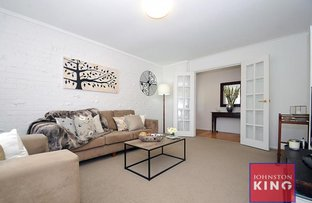 Picture of 62 Voltri Street, Mentone VIC 3194