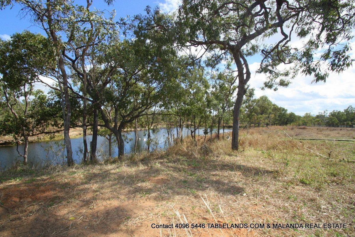 Chewko QLD 4880, Image 1