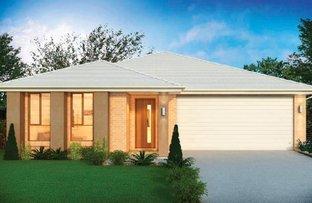 Lot 5270 TBA, Marsden Park NSW 2765