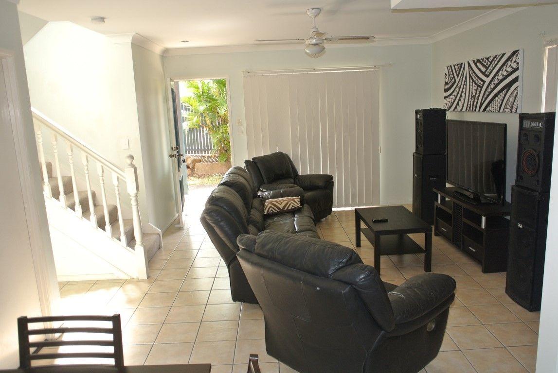 1/38 Latham Street, Chermside QLD 4032, Image 2