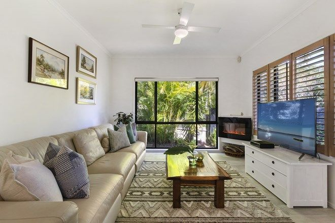 Picture of 23 David Street, NOOSA HEADS QLD 4567