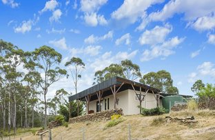Picture of 8609 Lyell Highway, Ouse TAS 7140