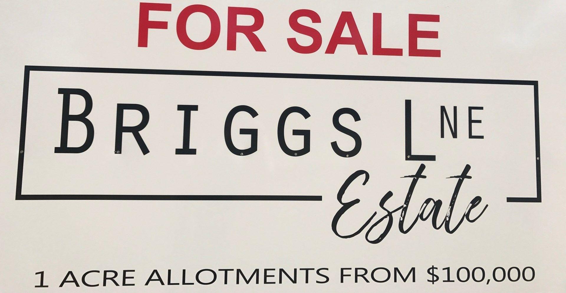 2 - 11 Briggs Lane, Heyfield VIC 3858, Image 0
