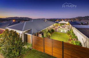 Picture of 3 Vining Court, Wodonga VIC 3690