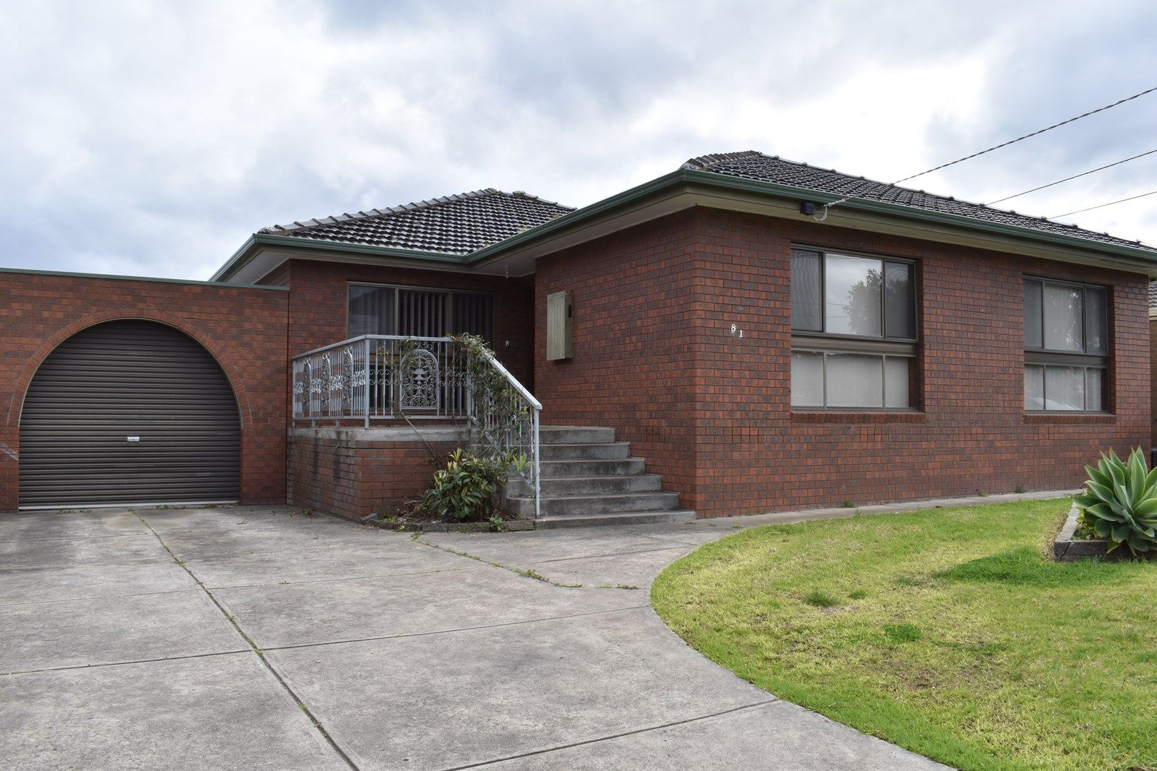 81 Carrington Boulevard, Thomastown VIC 3074, Image 0