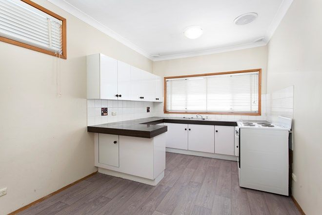 Picture of 3/72 Alfred  Street, RAMSGATE BEACH NSW 2217