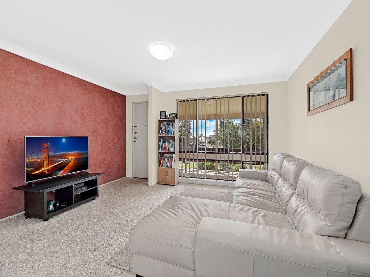 14 Maxwell Avenue, Gorokan NSW 2263, Image 1