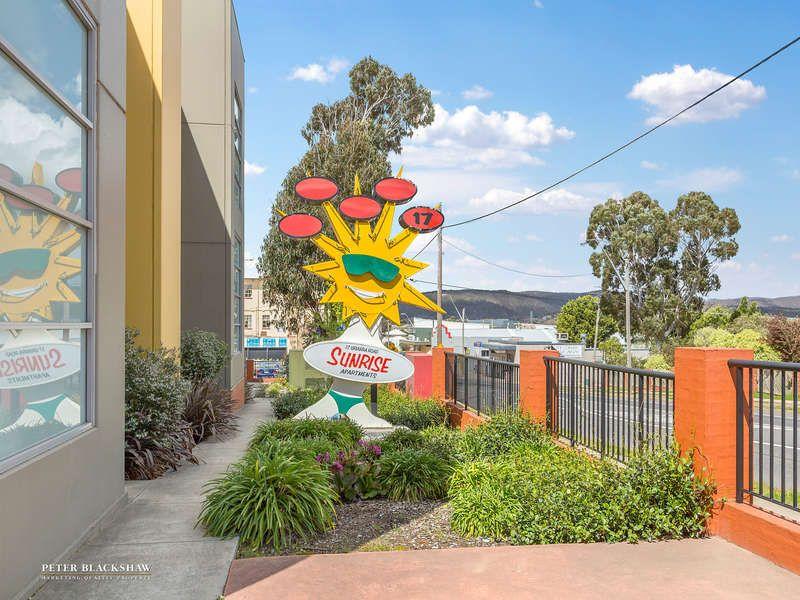 4D/17 Uriarra Road, Queanbeyan NSW 2620, Image 0