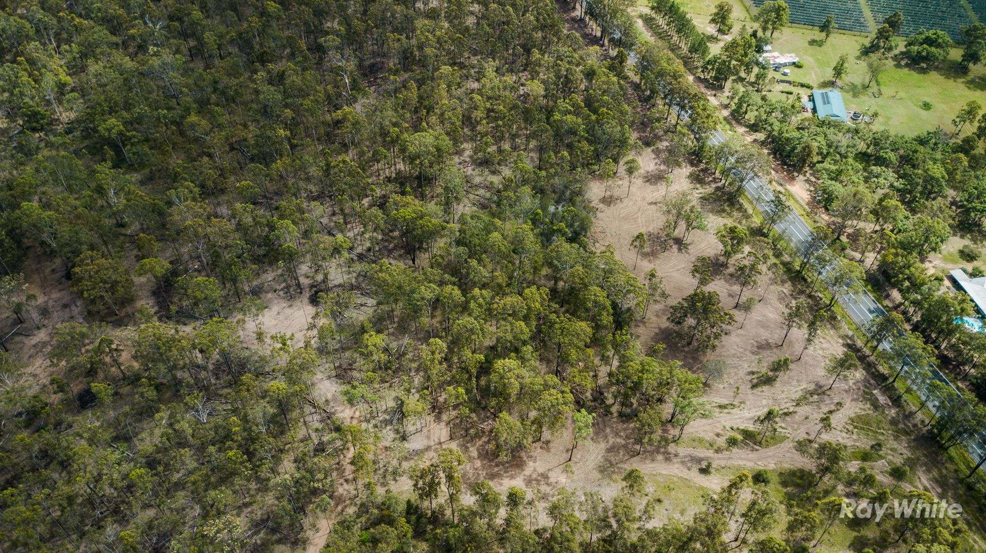 373 Big River Way, Glenugie NSW 2460, Image 2