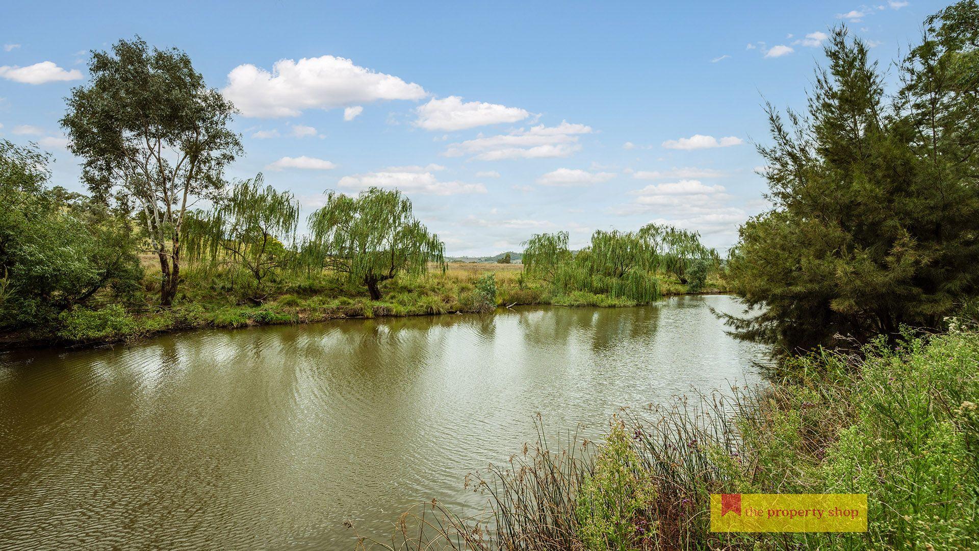 176 Kaludabah  Road, Mudgee NSW 2850, Image 1