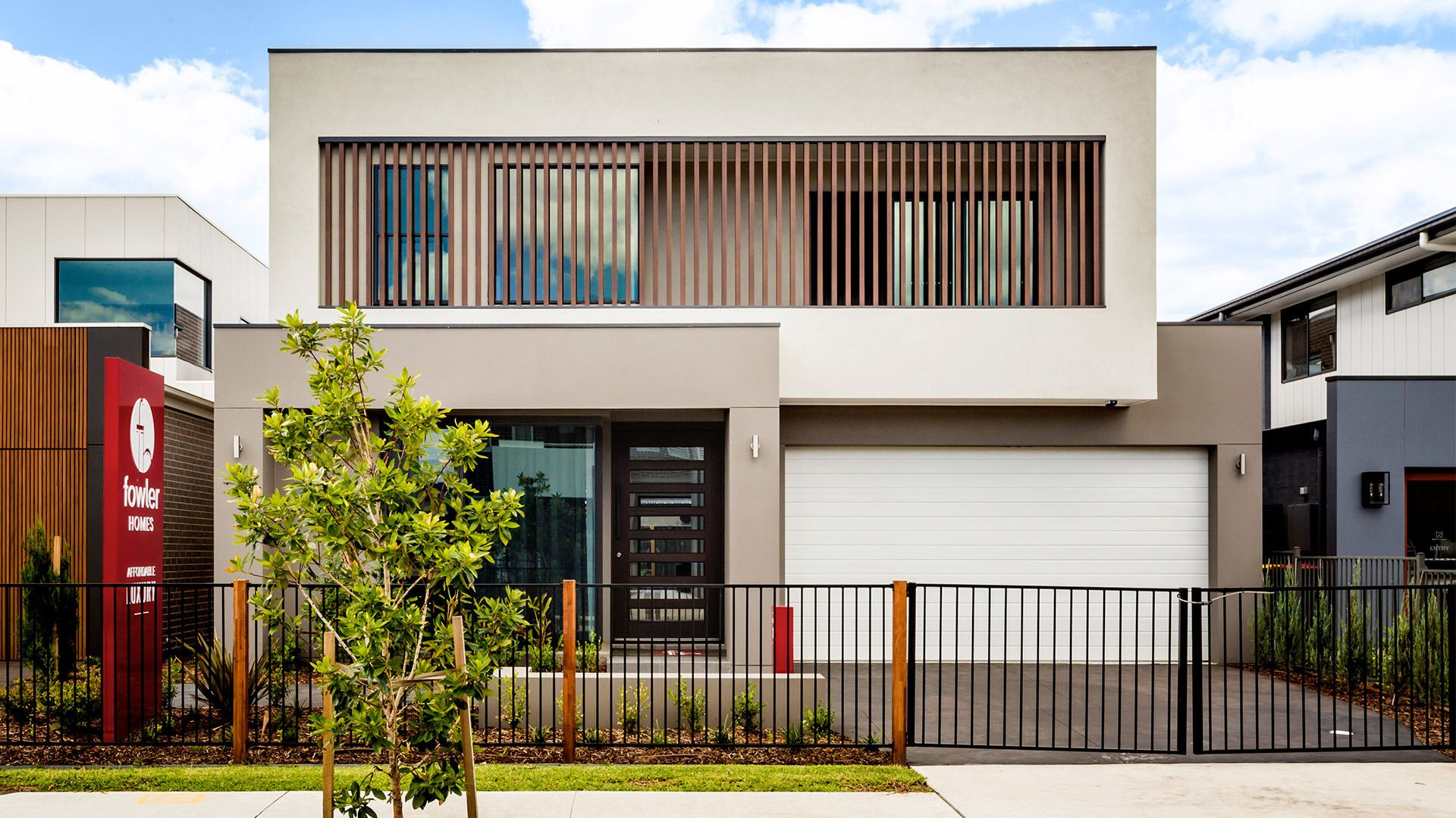 5 McLoughlin Street, Marsden Park NSW 2765, Image 1