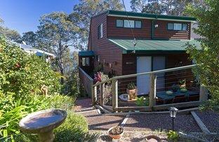 6 Goonda Promenade, Wangi Wangi NSW 2267