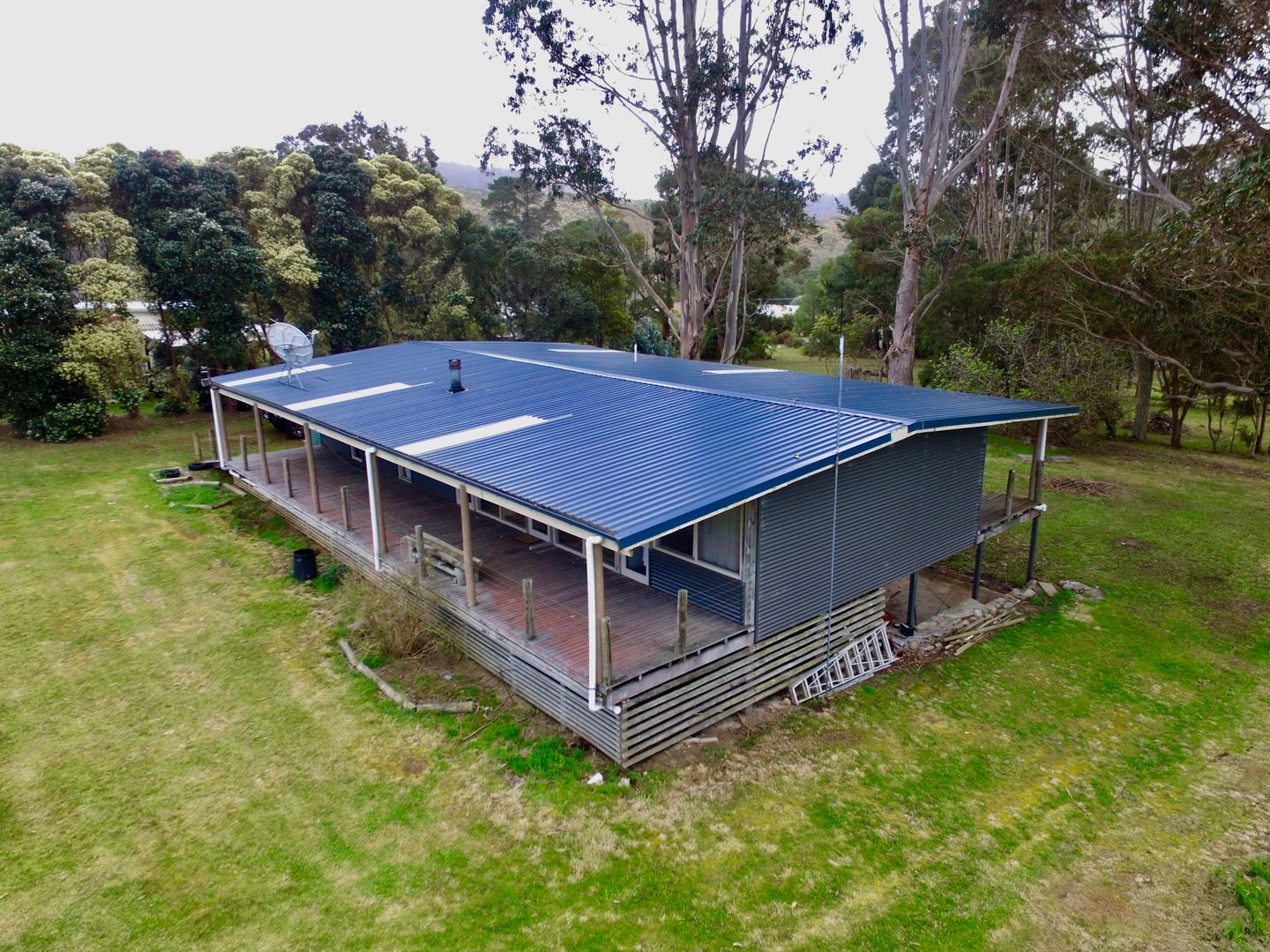 6667 South Coast Highway, Nornalup WA 6333, Image 0