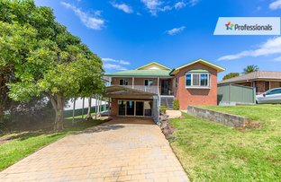 Picture of 18 Aberdeen Court, Banora Point NSW 2486