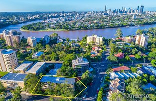 Picture of 8/63 Ryans Road, St Lucia QLD 4067