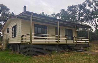 Picture of Kangaroo Flat Rd, Woodstock NSW 2793
