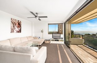 Picture of 32/192-198 Ben Boyd Road, Neutral Bay NSW 2089