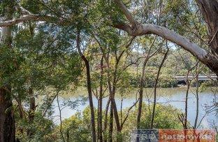 28/12 Alma Road, Padstow NSW 2211