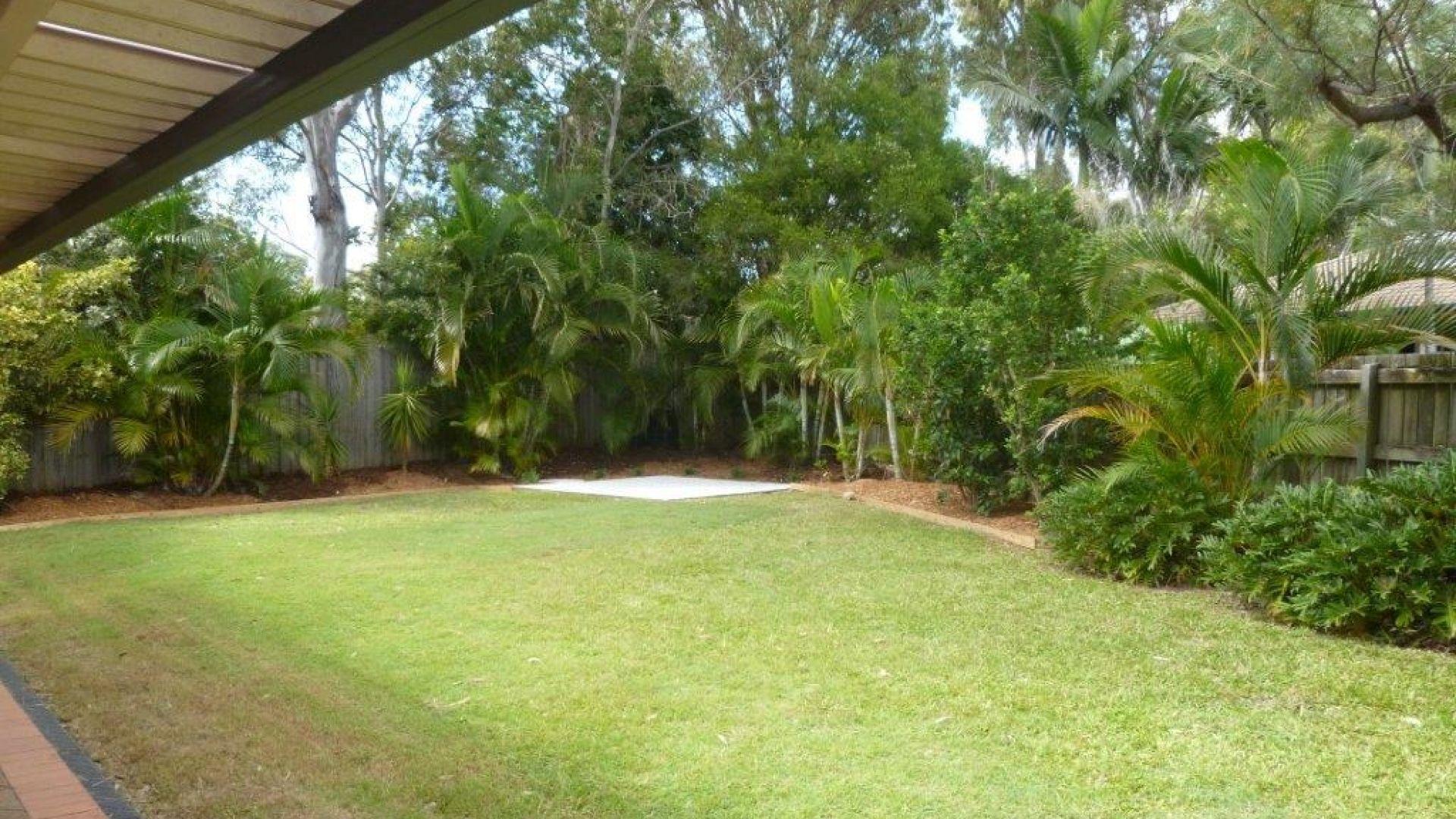 5 Finnegan  Court, Birkdale QLD 4159, Image 2