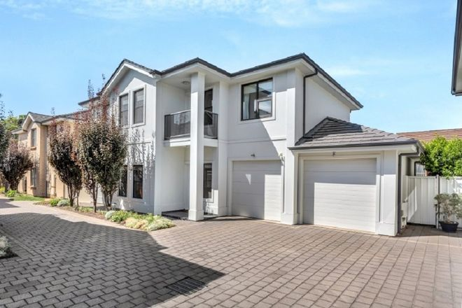 Picture of 46E Cedar Avenue, BRIGHTON SA 5048