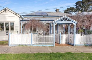 Picture of 33 Twyford  Street, Williamstown VIC 3016