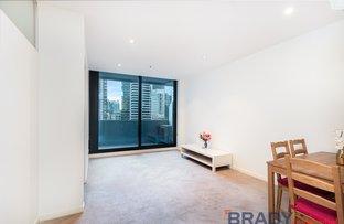 1004/8 Sutherland Street, Melbourne VIC 3000