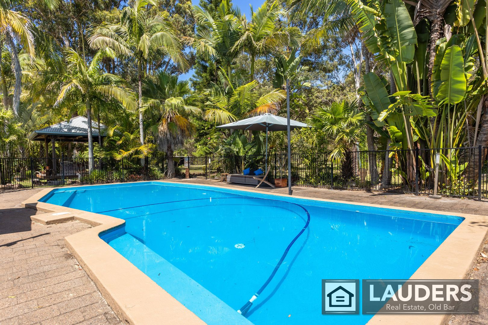 42 Jobsons Lane, Mitchells Island NSW 2430