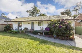 814 Hawkesbury Road, Hawkesbury Heights NSW 2777