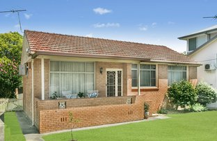 Picture of 18 Parkes Road, Collaroy NSW 2097